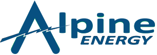 Logo-alpine-energy.png