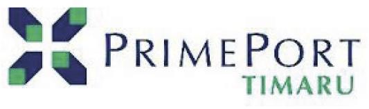 Prime_Port_logo.PNG