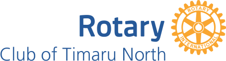 RC-Timaru-North-logo.png